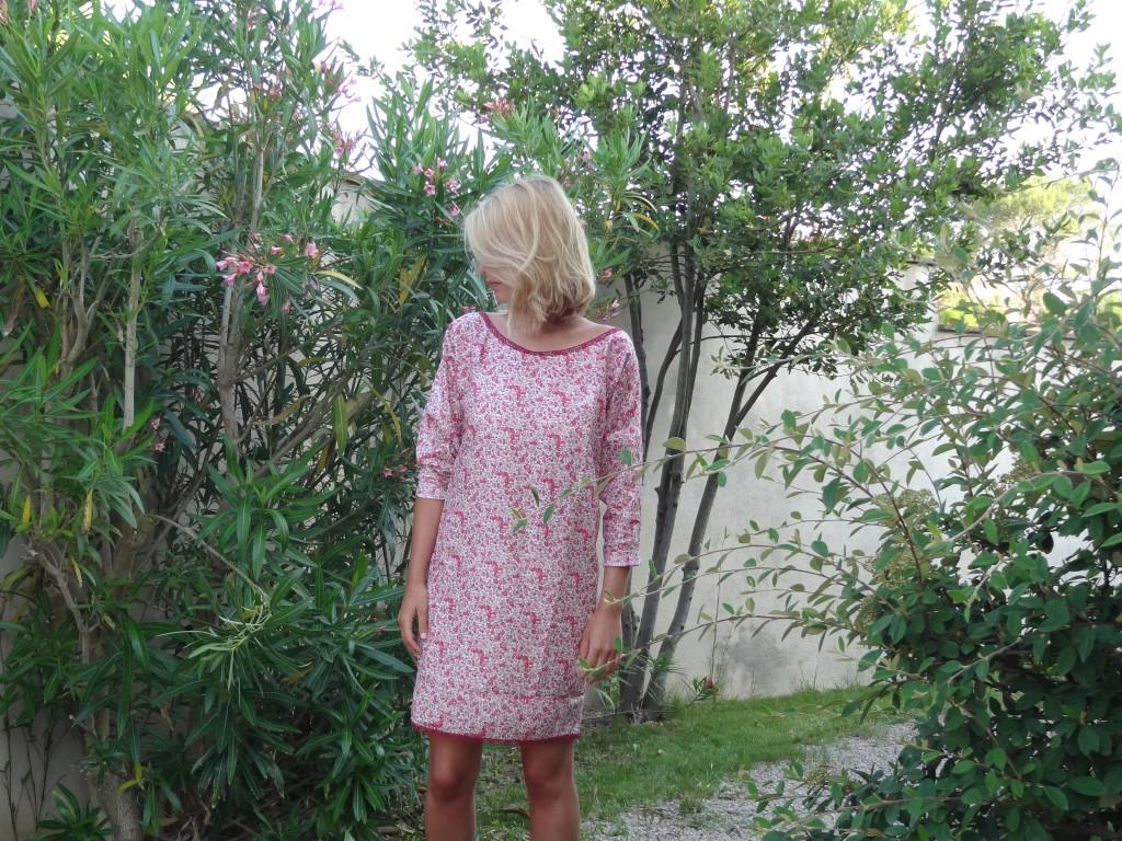 robe liberty (1)