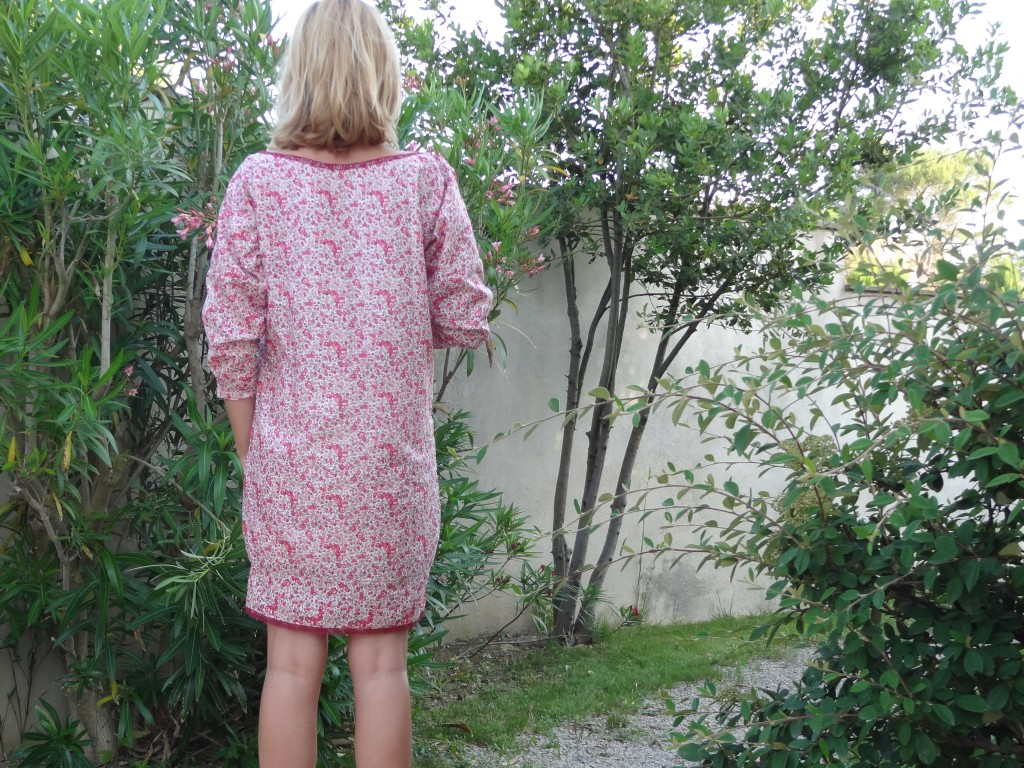 robe liberty (2)