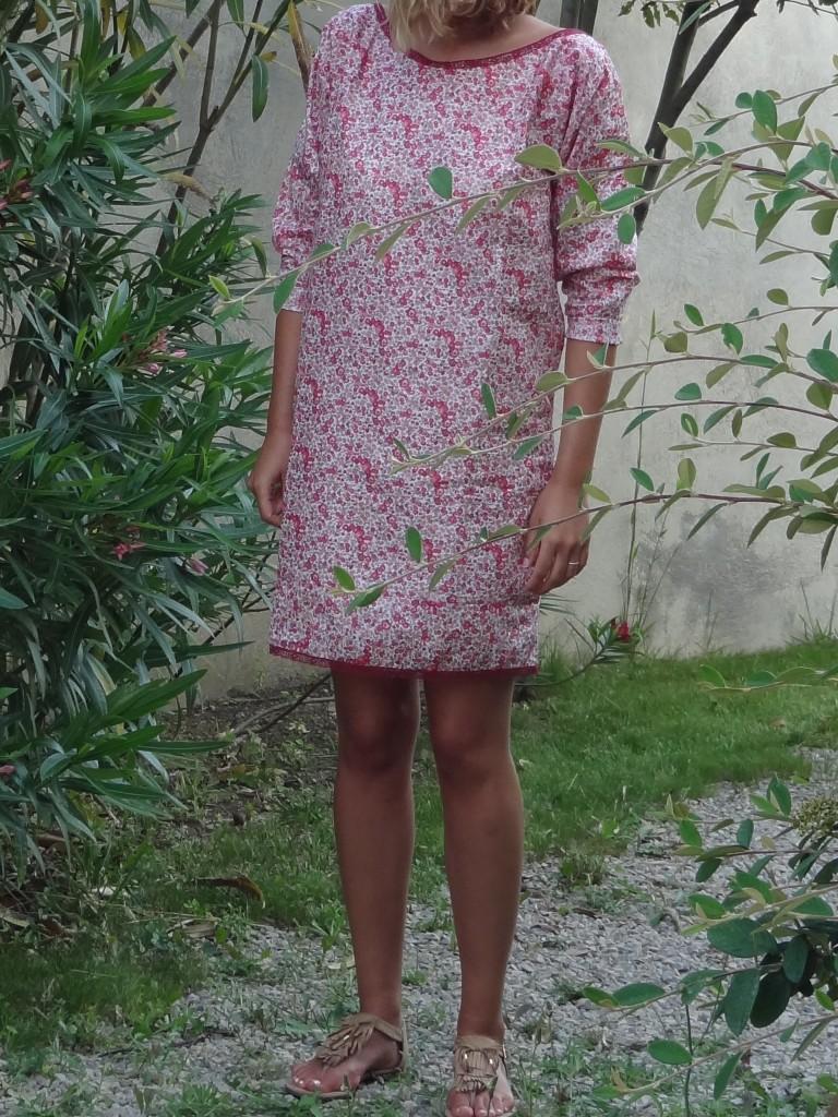 robe liberty (6)