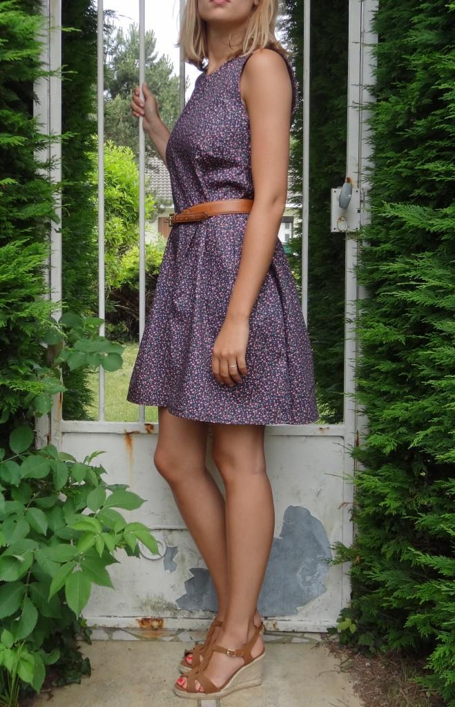 sonja dress 1