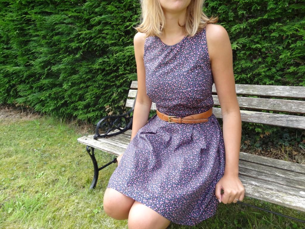sonja dress (1)
