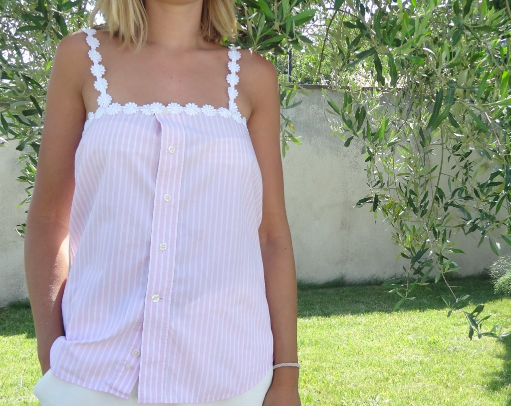 top chemise (1)