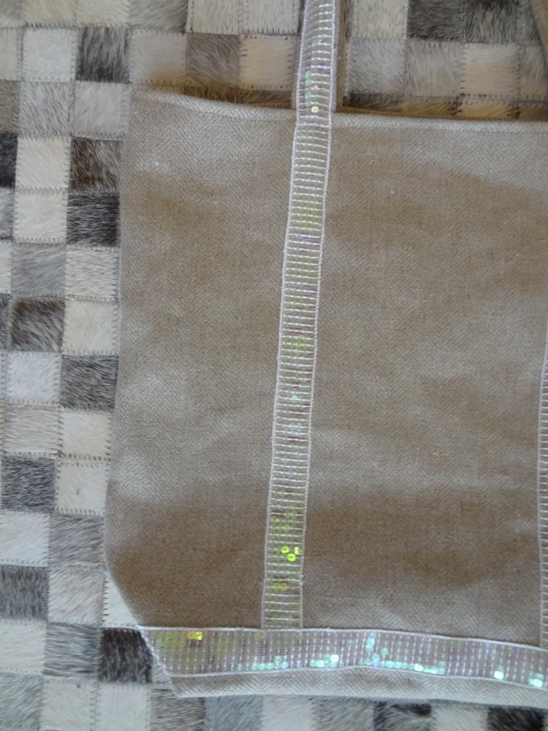 sac à paillettes (1)