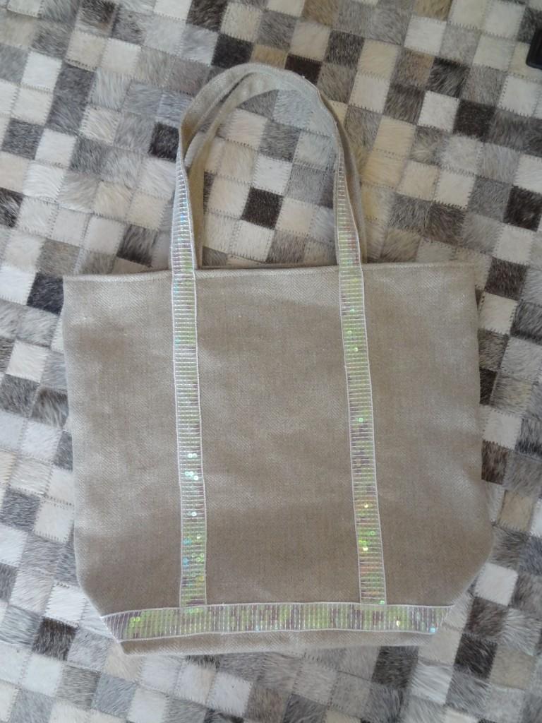 sac à paillettes (2)