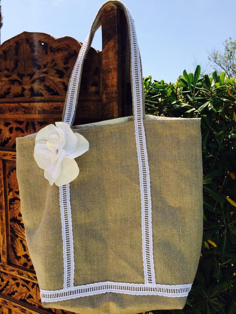 sac avec broderie (1)