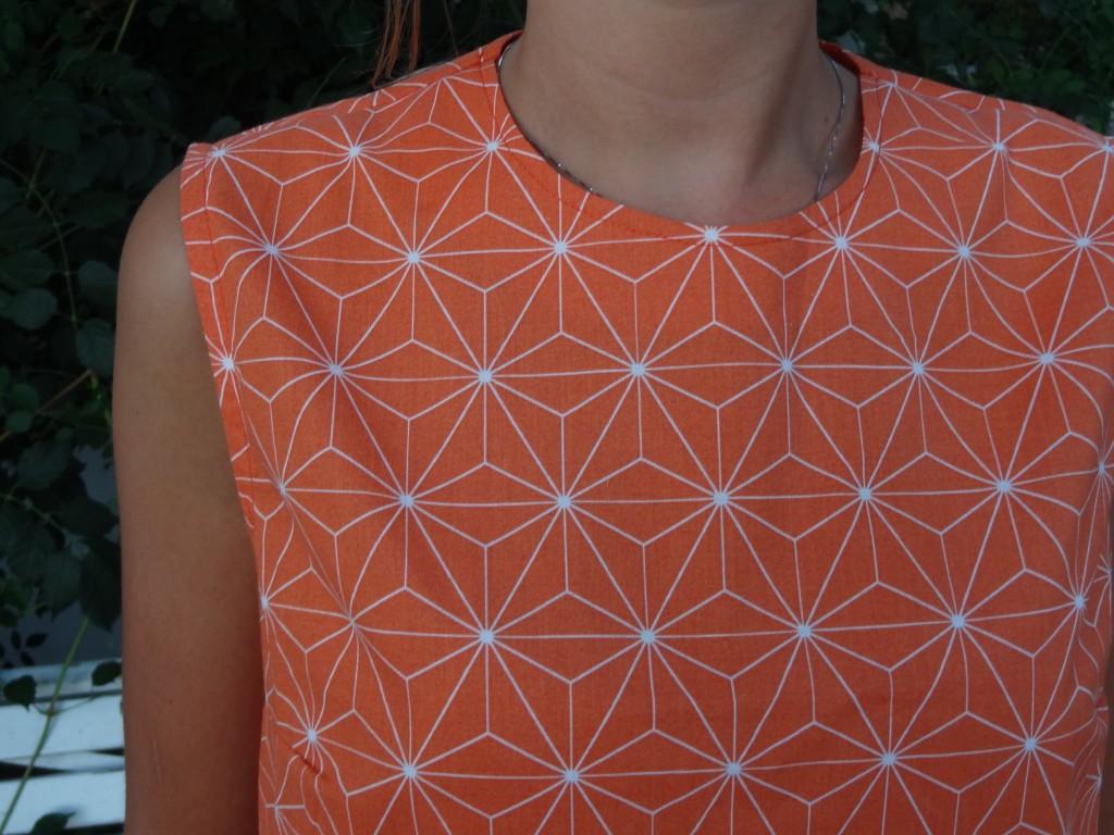 orange graphique  (2)