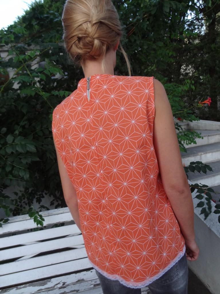 orange graphique  (5)