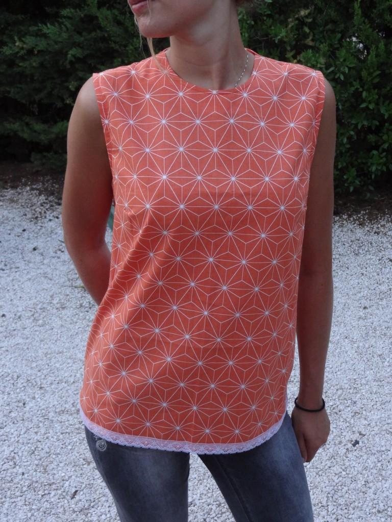 orange graphique  (6)