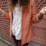 veste mina abricot (1)