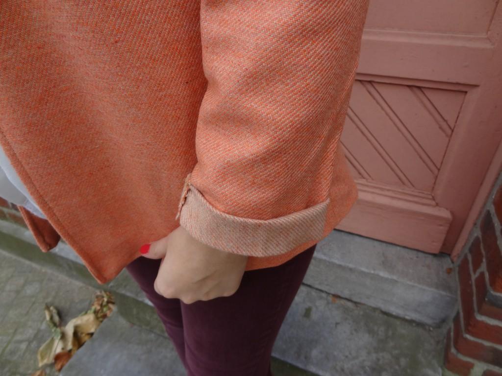 veste mina abricot (2)