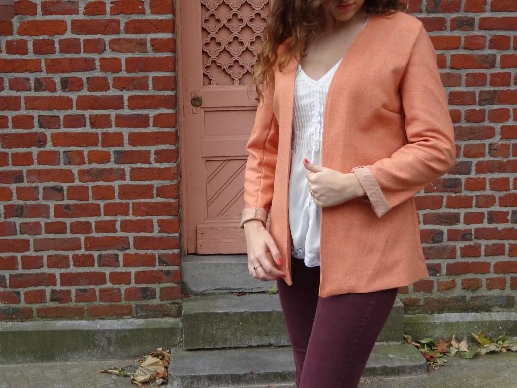veste mina abricot (4)