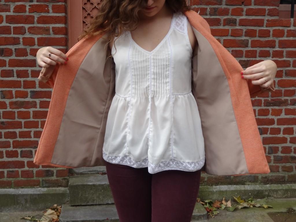 veste mina abricot (5)