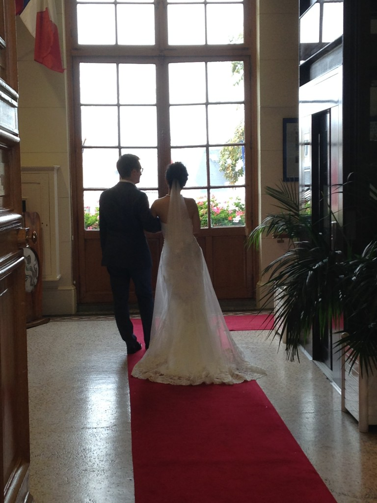 mariage lu&lucas2014