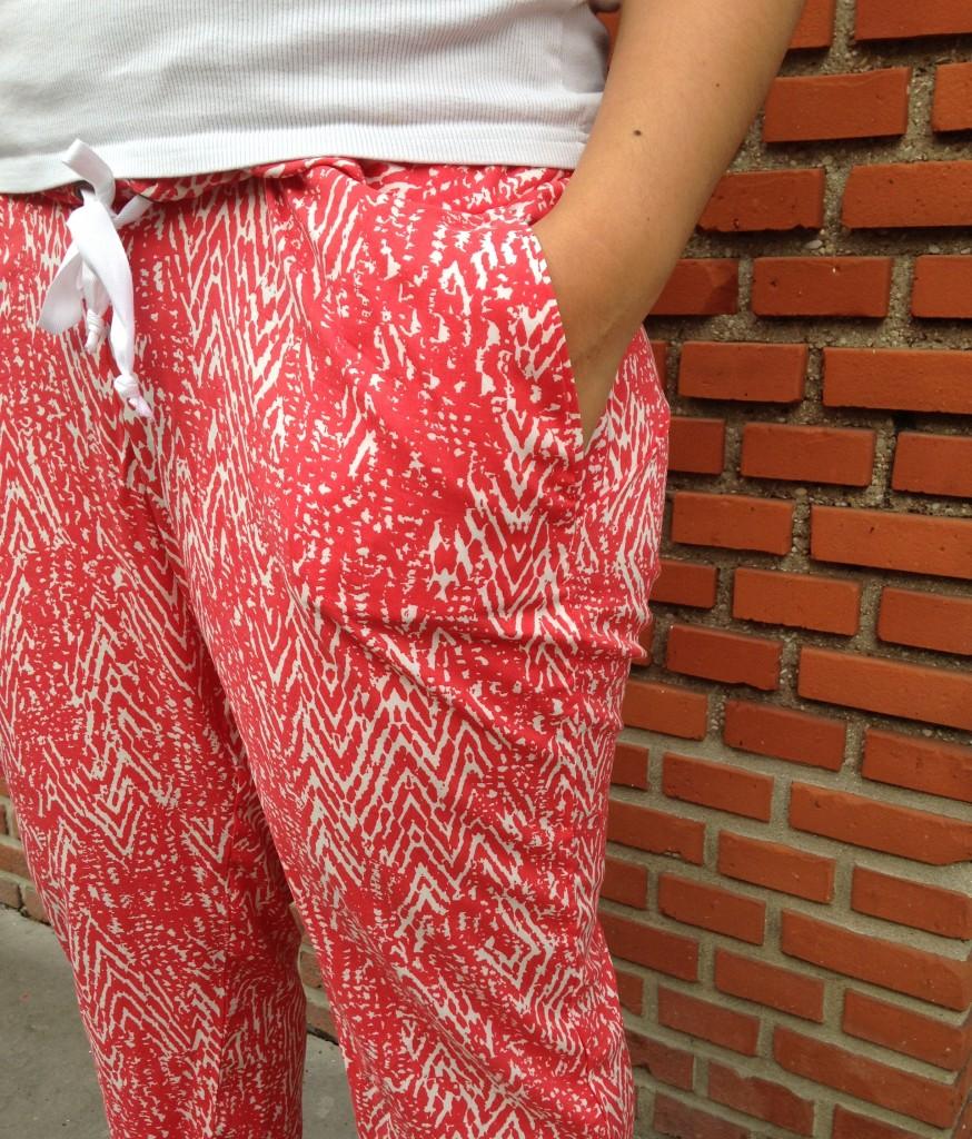 pantalon sunny 4