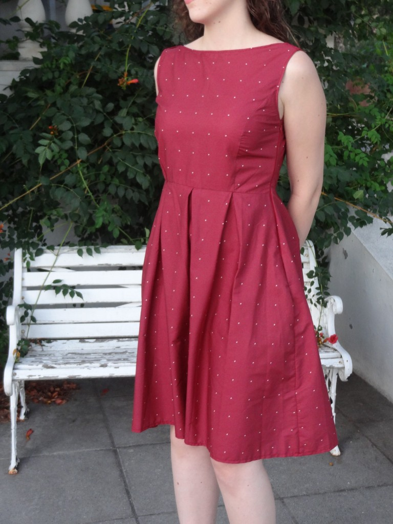 June Anais (1)