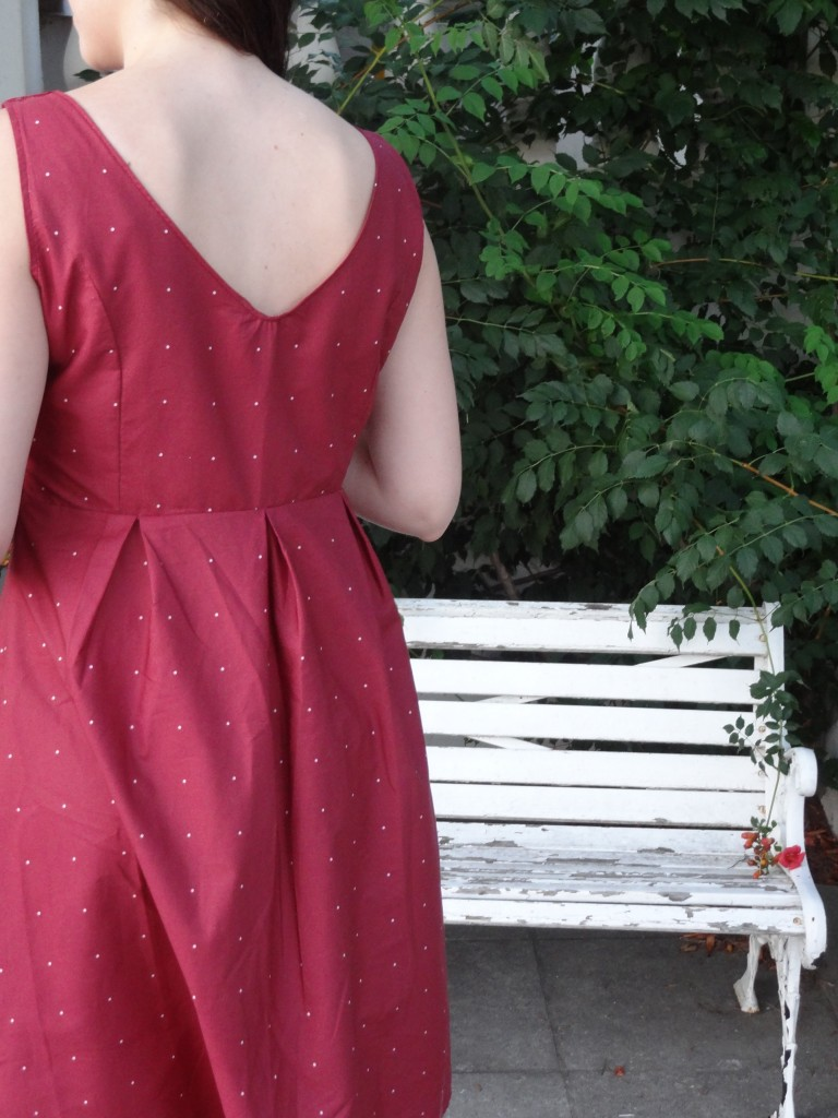 June Anais (2)