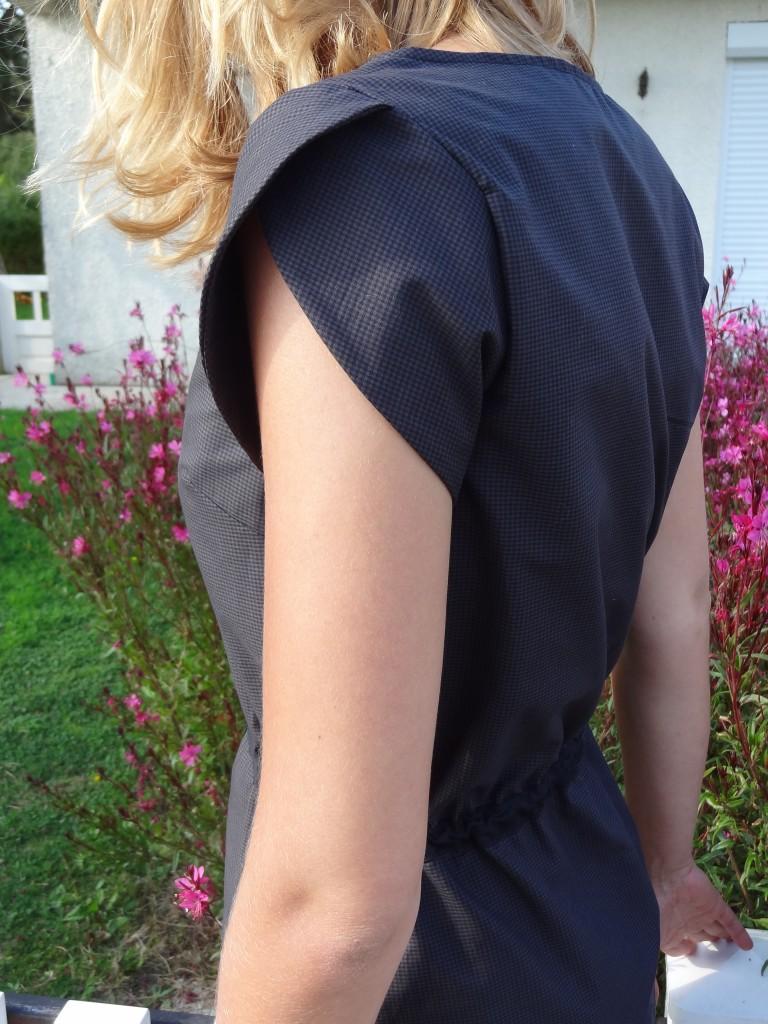 Robe lisan (1)