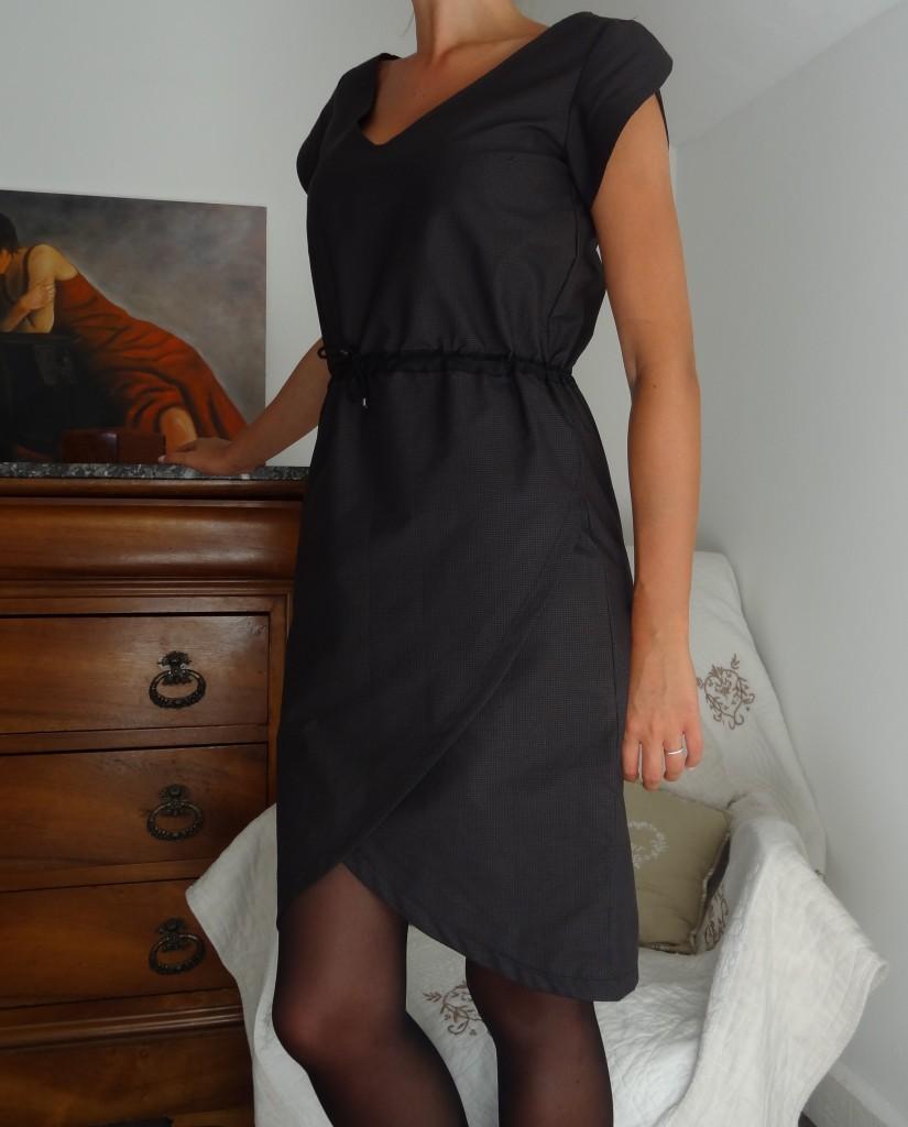 Robe lisan (5)