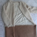Customisation veste (1)