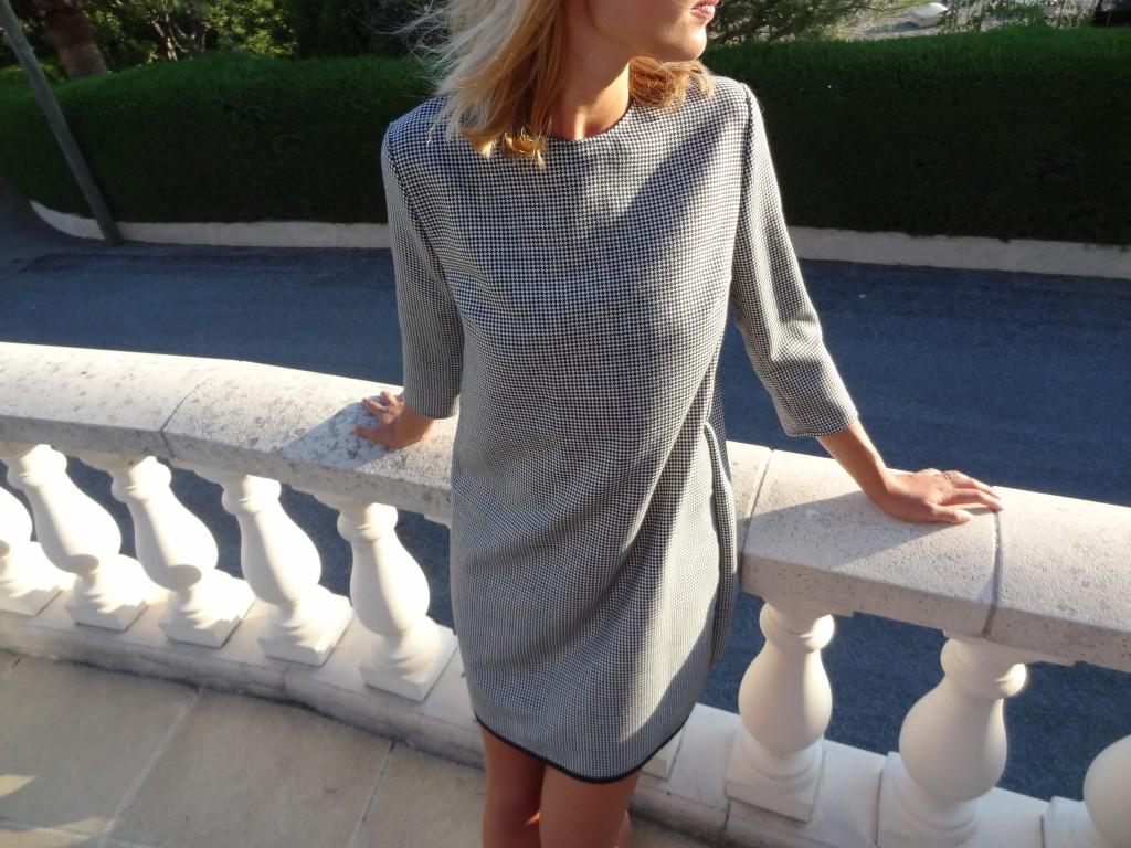 robe pied de poule (10)