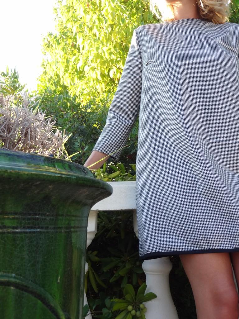 robe pied de poule (1)