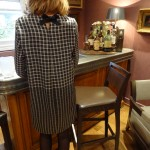 mini robe carreaux (1)