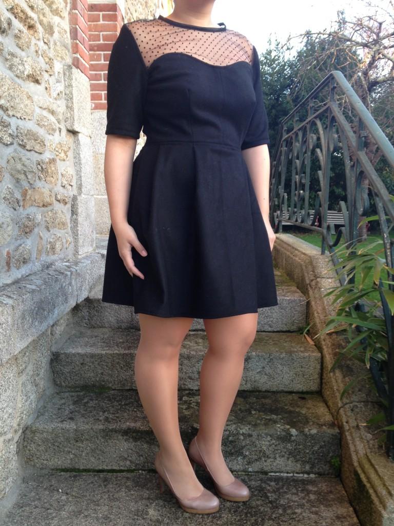 robe reveillon 4