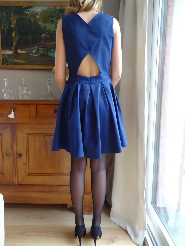 Robe Emma (7)