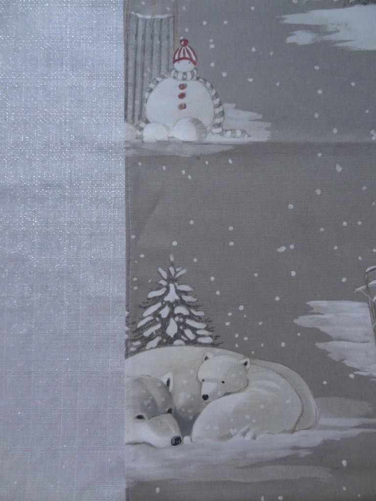 table de Noël (2)