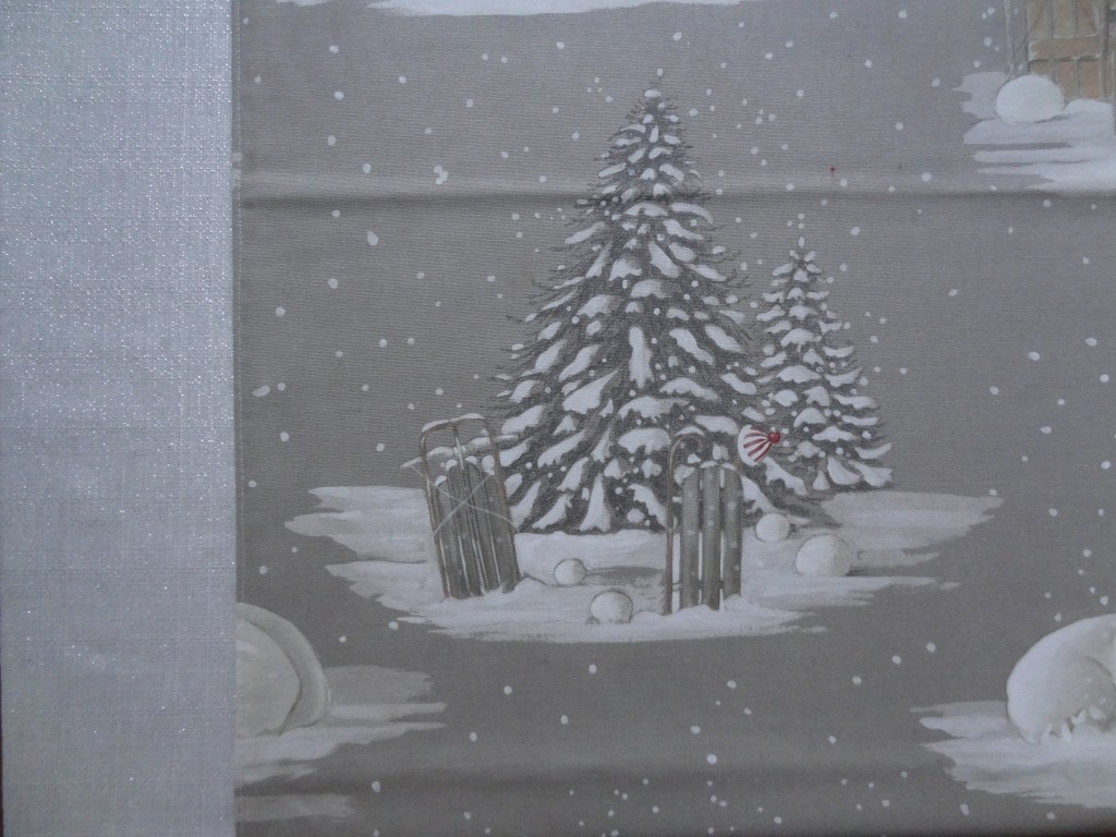 table de Noël (4)