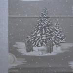 La chronique d'Aurélie //61// Christmas Day