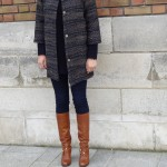 veste chloé (1)