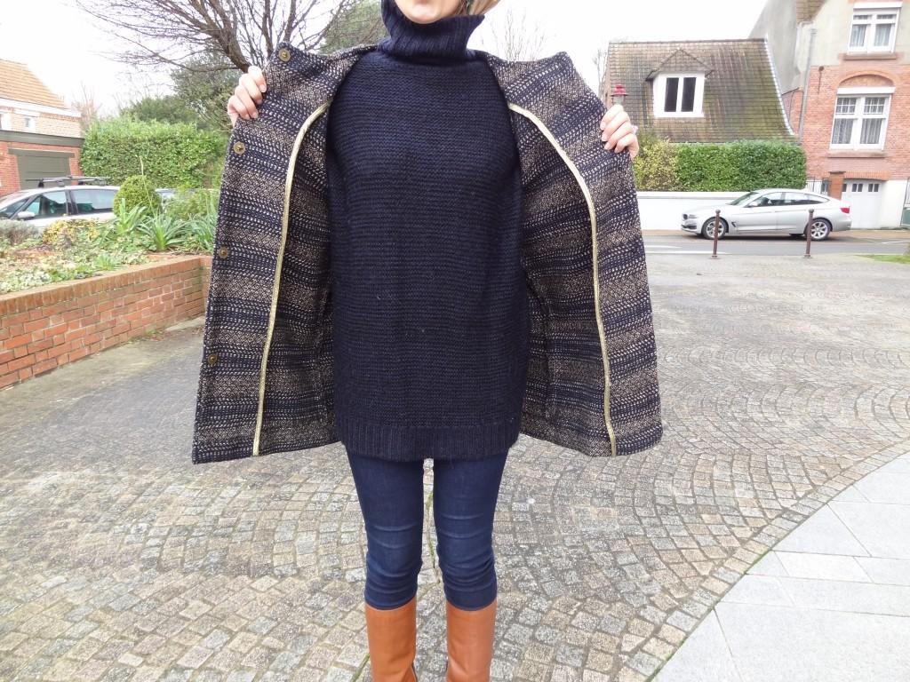 veste chloé (4)
