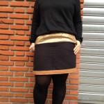 mini jupe malhia 1