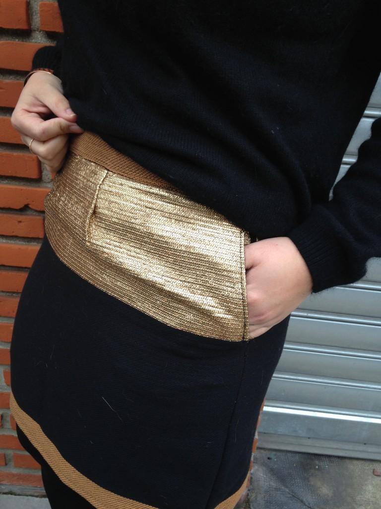 mini jupe malhia 2