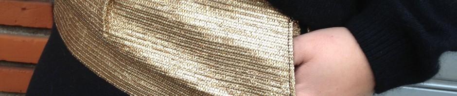 Mini-jupe Malhia