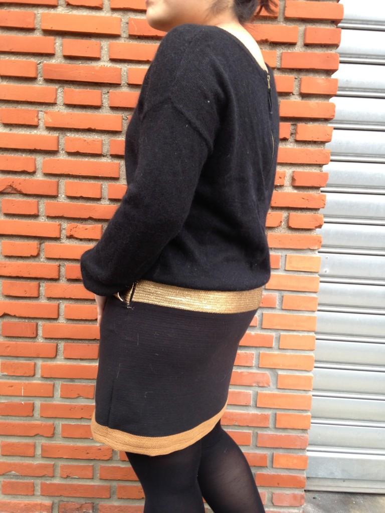 mini jupe malhia 3