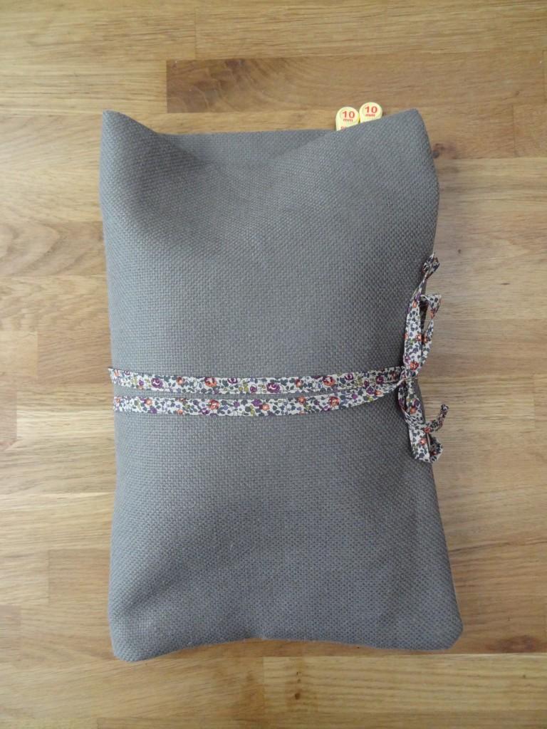 Pochette à tricot (6)
