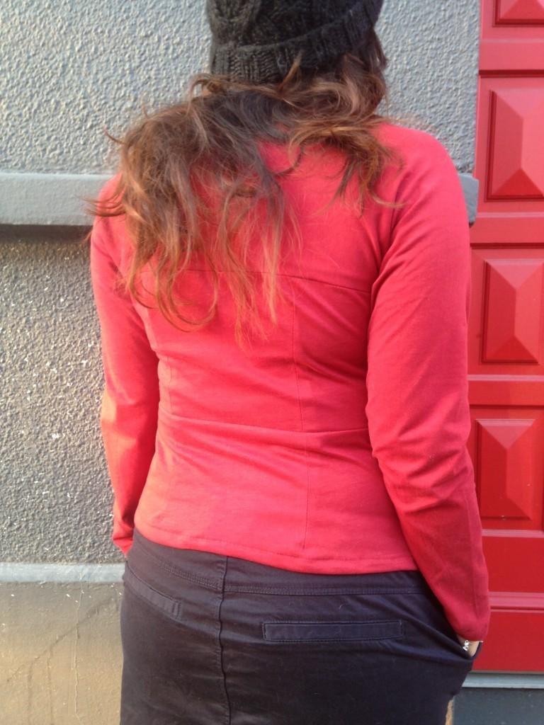 jersey a basque 4