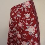 La chronique d'Aurélie //70// Kimono Jazmin