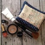 DIY – Ma trousse à maquillage