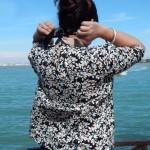 Ma blouse Bianca de WearLemonade