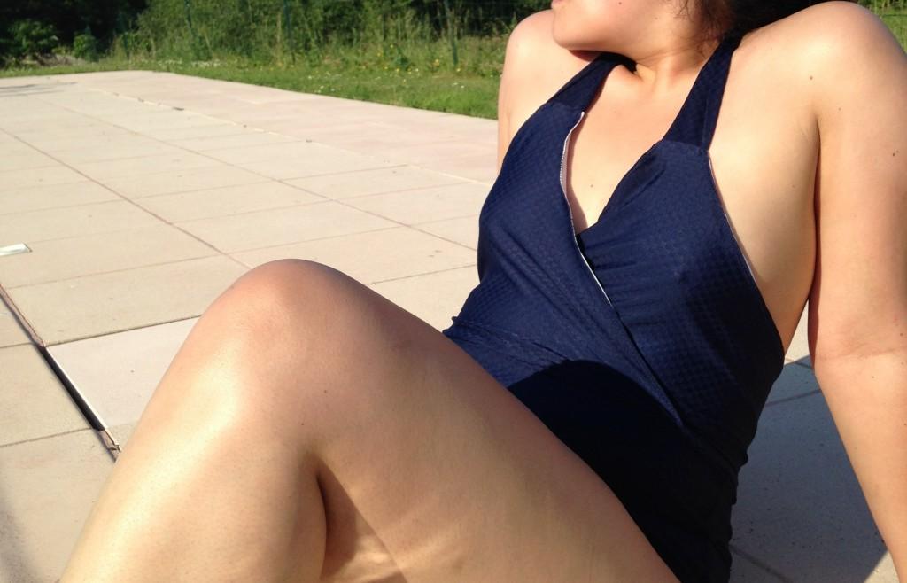 maillot de bain 1