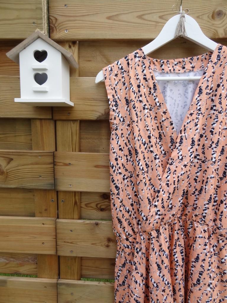 robe (7)