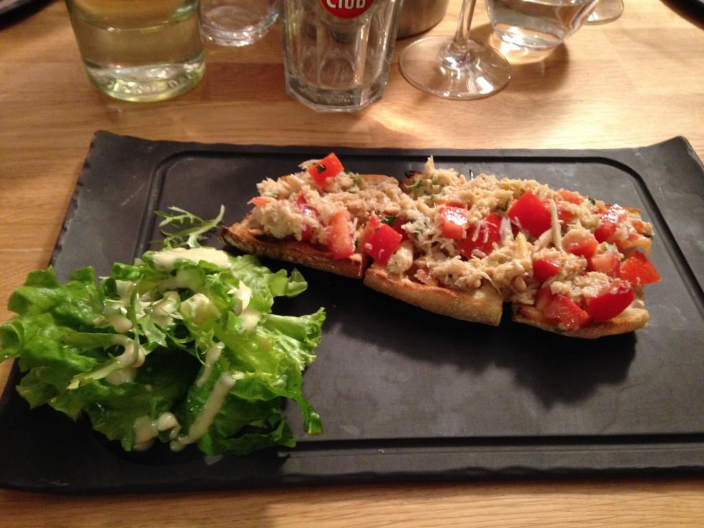 crabe kitchen 3