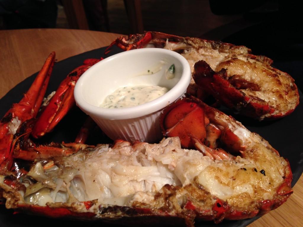 crabe kitchen 7