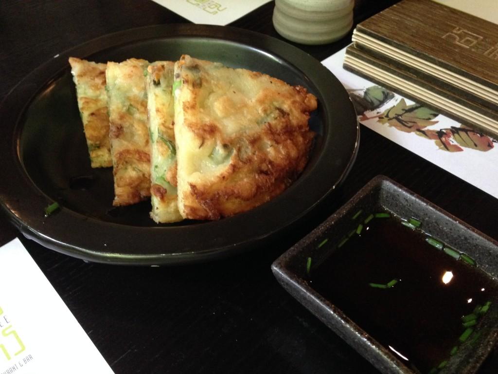 Kimchee 4