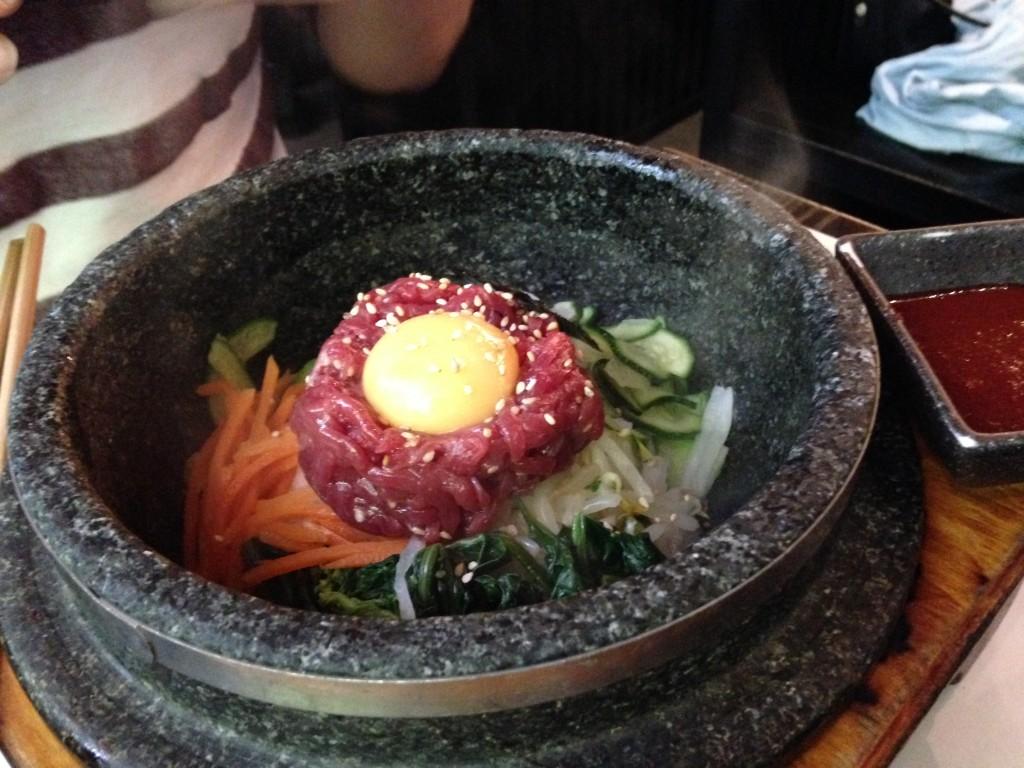 Kimchee 6