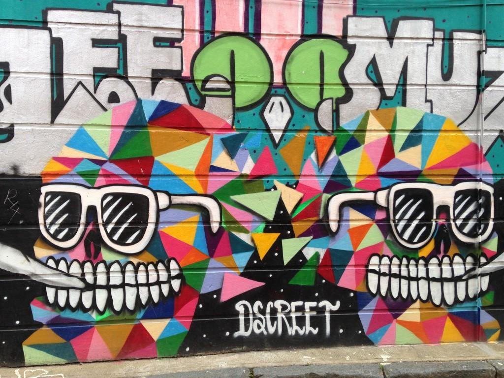 liverpool street 4