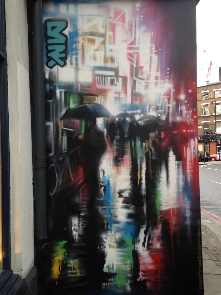 liverpool street 7